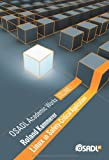 Linux in Safety-Critical Applications (OSADL Academic Works, Volume 1)