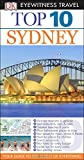 : Top 10 Sydney (Eyewitness Top 10 Travel Guide)