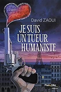 Je suis un tueur humaniste, Zaoui, David