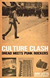 Culture Clash, Don Letts, 0946719896