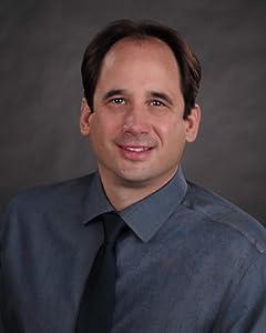 James A. Afremow