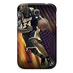 New Galaxy S4 Cases Covers Casing(kobe Bryant)