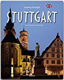 Journey Through Stuttgart (Journey Through series)