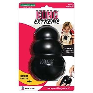 KONG Extreme XX-Large