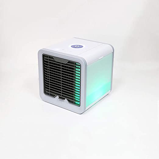 WETRR Refrigerador de Espacio Personal, tecnología de Tanque de ...
