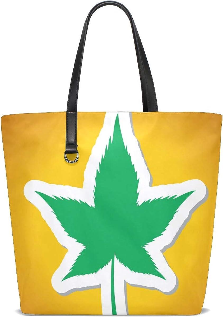 DEZIRO Bolsas de hojas de marihuana para uso diario