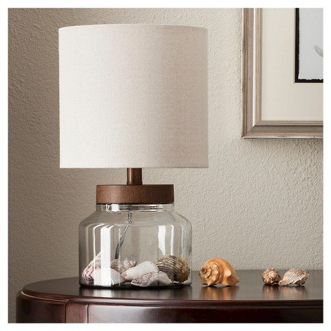 wood-glass-fillable-uplight-includes-cfl-bulb-thresholdtm