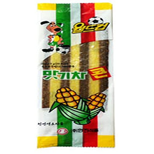 world-cup-taste-snack-cone-987-ounce-pack-of-40