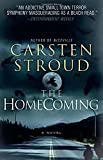 The Homecoming: Book Two of the Niceville Trilogy (Vintage Crime / Black Lizard Edition)