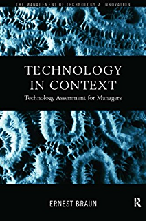 Business essentials ebook ronald j ebert ricky w griffin technology in context technology assessment for managers management of technology and innovation fandeluxe Image collections