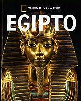 El Antiguo Egipto (GRANDES OBRAS