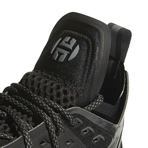 ce18de93f45a 10. adidas Harden Vol. 2