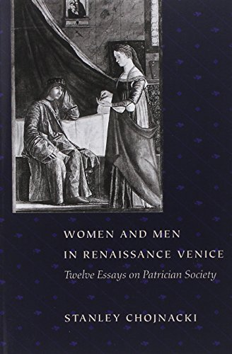 humanism venice and women essays on the italian renaissance Humanism is a philosophical and ethical stance that emphasizes the value and agency of human beings, individually and collectively, and generally prefers critical thinking and evidence.