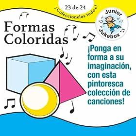 Amazon.com: Los Dias de la Escuela: Jorge Lan: MP3 Downloads