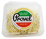 Provel Imo's Cheese Snack and Roped Combo Pack, 2.83 Pound (Pack of 2) offers