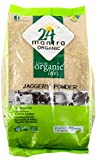 24 Mantra Organic Jaggery Powder