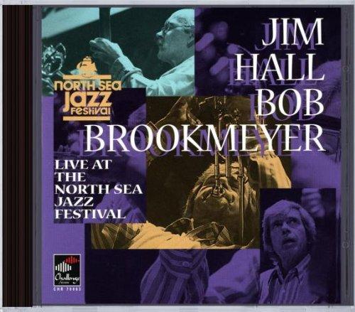 Jim Hall [1] - 癮 - 时光忽快忽慢,我们边笑边哭!