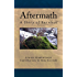 Aftermath: A Story of Survival (Jimmy Walker Series Book 1)