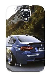 Exultantor Galaxy S4 Hybrid Tpu Case Cover Silicon Bumper 2013 Ltmotorwerks Liberty Walk Bmw M3 Tuning M3hb
