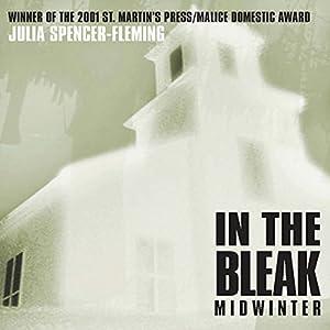 In the Bleak Midwinter Audiobook