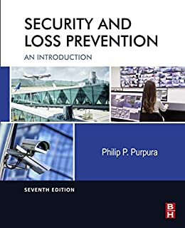 SECURITY LOSS PREVENTION JOB DESCRIPTION - Security and Loss