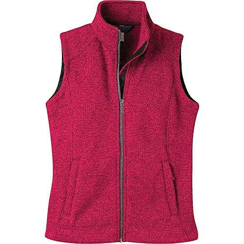 (マウンテンカーキス) Mountain Khakis レディース トップス ベスト?ジレ Old Faithful Vest [並行輸入品]