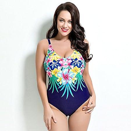 qpla clothing thatch ladies swimsuit bikinis sea and pool fashion