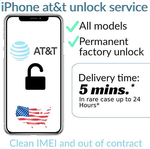iphone imei unlock service - 7