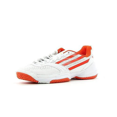 adidas Galaxy - Zapatillas de tenis para niña: Amazon.es: Zapatos y complementos