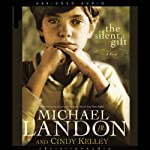 The Silent Gift   Michael Jangdon