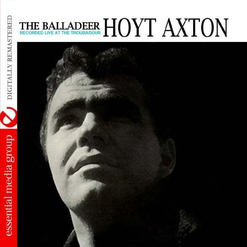 hoyt axton less than the song