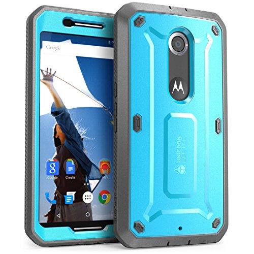 SUPCASE Full body Protective Protector Motorola