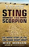 Sting of the Scorpion: The Inside Story Of The Long Range Desert Group
