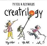Peter Reynolds