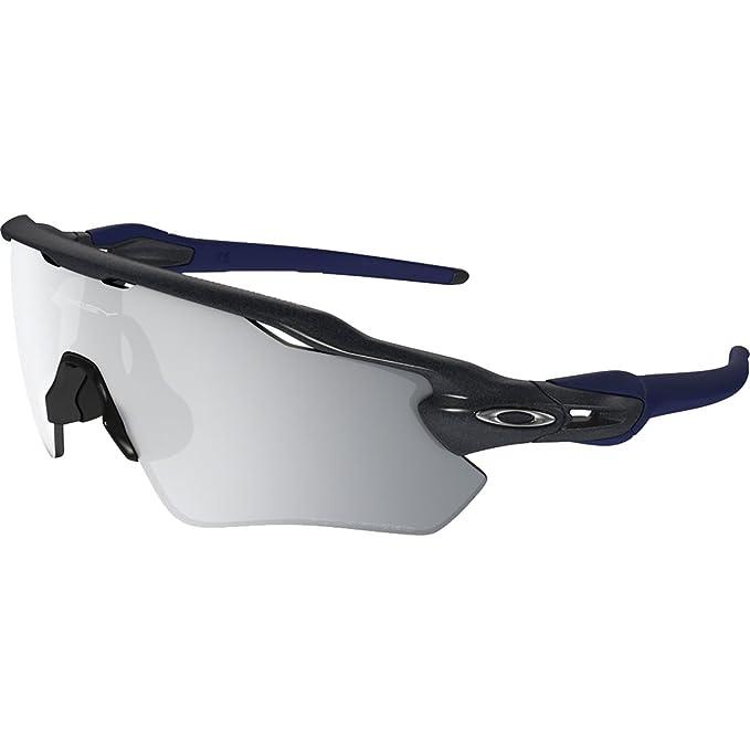 Gafas de sol polarizadas Oakley Radar Ev Path OO9208 C38 920810