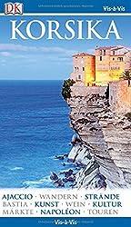 Vis-à-Vis Korsika