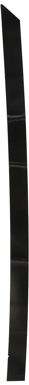 Genuine Hyundai 86392-2S000 Door Frame Tape Rear Right Black