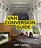 Van Conversion Guide