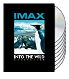 IMAX INTO THE WILD COLLECTION (IMAX) - Format: [DV