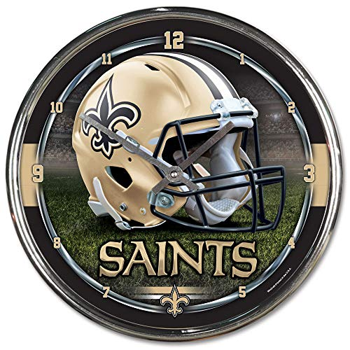 73653cc5 57 New Orleans Saints Gifts For 'Who Dat' Nation In 2019 - GiftTable