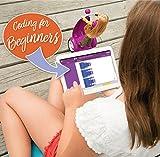 SmartGurlz with Jen Doll - App Controlled STEM Toy