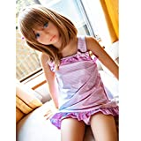 (US) leuggher 165cm, semi-Solid Silicone Doll, Adult Invisible Personal Toy, Secret delivery