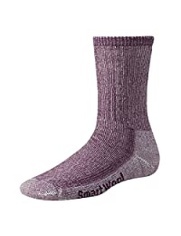 Smartwool Women's Hiking Medium Crew Sock