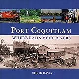 Port Coquitlam, Chuck Davis, 1550172212
