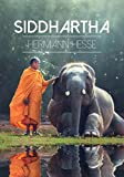 Image of Siddhartha (German Edition)