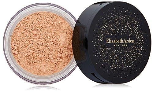 Elizabeth Arden High Performance Blurring Loose Powder, Medium