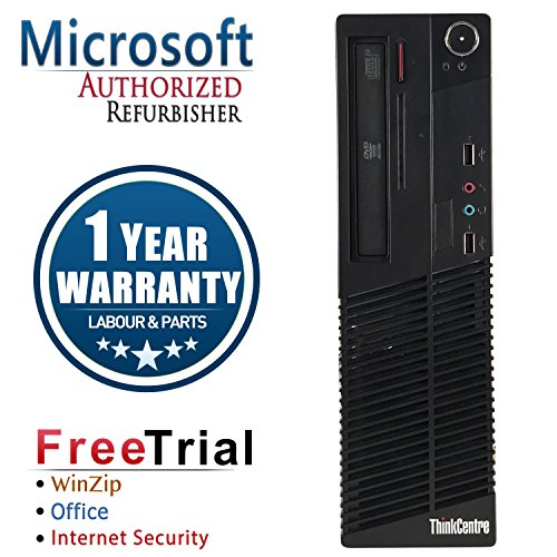 buy Lenovo M70E Small Form Business High Permance Desktop Computer PC (Intel C2D E8400 3.0G,4G RAM DDR3,160G HDD,DVD-ROM,Windows 10 Pressional)(Certified Refurbished)  ,low price Lenovo M70E Small Form Business High Permance Desktop Computer PC (Intel C2D E8400 3.0G,4G RAM DDR3,160G HDD,DVD-ROM,Windows 10 Pressional)(Certified Refurbished)  , discount Lenovo M70E Small Form Business High Permance Desktop Computer PC (Intel C2D E8400 3.0G,4G RAM DDR3,160G HDD,DVD-ROM,Windows 10 Pressional)(Certified Refurbished)  ,  Lenovo M70E Small Form Business High Permance Desktop Computer PC (Intel C2D E8400 3.0G,4G RAM DDR3,160G HDD,DVD-ROM,Windows 10 Pressional)(Certified Refurbished)  for sale, Lenovo M70E Small Form Business High Permance Desktop Computer PC (Intel C2D E8400 3.0G,4G RAM DDR3,160G HDD,DVD-ROM,Windows 10 Pressional)(Certified Refurbished)  sale,  Lenovo M70E Small Form Business High Permance Desktop Computer PC (Intel C2D E8400 3.0G,4G RAM DDR3,160G HDD,DVD-ROM,Windows 10 Pressional)(Certified Refurbished)  review, buy Performance Computer Professional Certified Refurbished ,low price Performance Computer Professional Certified Refurbished , discount Performance Computer Professional Certified Refurbished ,  Performance Computer Professional Certified Refurbished for sale, Performance Computer Professional Certified Refurbished sale,  Performance Computer Professional Certified Refurbished review