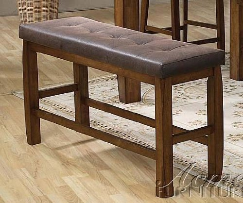Acme 00847 Bench W/Storage