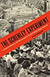 "BOOKS RECEIVED: Jake Oresick, ""The Schenley Experiment: A Social History of Pittsburghs First Public High School"" (Penn State UP, 2017)"