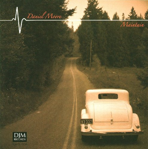 Djm Music - 9